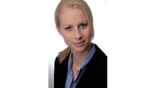 Analystin Melanie Mack vom Forschungs- und Beratungsinstitut Barc in Würzburg beobachtet, dass BI-Anwender insgesamt zufriedener werden. Gleichzeitig steigen allerdings ihre Ansprüche.