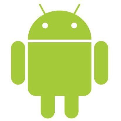 Android in Gefahr!
