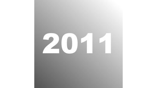 Das Jahr 2010 endete mit Sorgen wegen der hohen Verschuldung vieler Staaten, der Inflation in China und die Zukunft des Euro sowie Zweifeln an der Erholung der US-Wirtschaft. Trotz dieser Unsicherheiten wächst die globale Wirtschaft bis 2012, Unternehmen erwirtschaften wieder satte Gewinne.