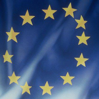 EU-Parlament will Ende der Roaming-Gebühren.