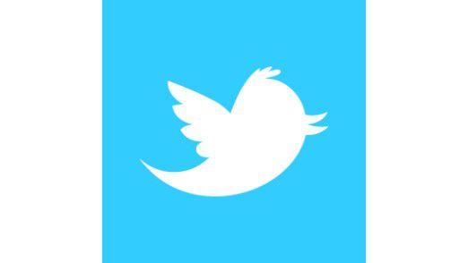 Anfangs schauen bei Twitter immer viele vorbei. Damit nicht alle wieder wegfliegen, braucht es aber eine gute Strategie.
