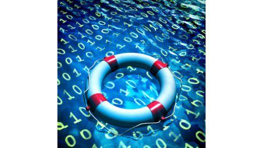 Die landläufige Meinung ist falsch. Die Datensicherheit leidet in der Private Cloud nicht - im Gegenteil.