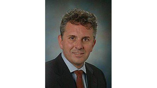 Dieter Brencher vom Berufsverband selbstständiger Informatiker hat für 2011 die 6 wichtigsten SAP-Trends identifiziert.