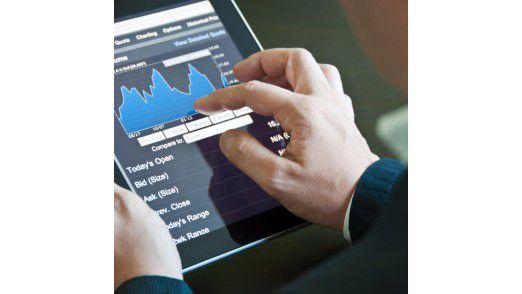 BI-Tools haben ein großes Potenzial, um Unternehmen zu helfen, schnell auf entscheidungsrelevante Informationen zugreifen zu können.