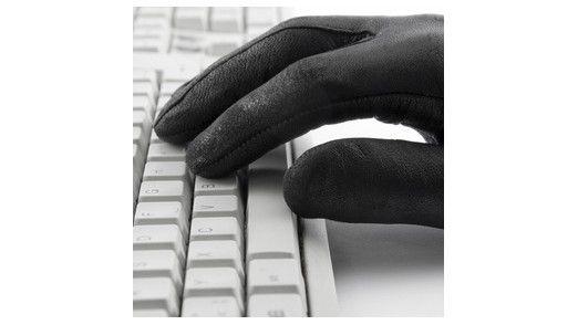 Die Sensibilisierung für Spionage im Unternehmen ist da, doch bei der Umsetzung von Gegenmaßnahmen hapert es gewaltig.