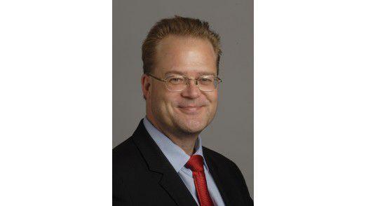 Viele der Arbeitsplätze werden auch trotz des Aufschwungs nicht mehr zurückkehren, glaubt Tom Bangemann, Vice President Business Transformation der Hackett Group Deutschland.