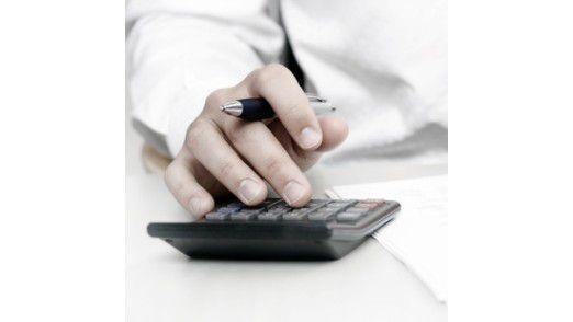 CIOs müssen mittlerweile nicht selten eine Doppelrolle als IT-Chef und Business-Führungskraft ausfüllen.