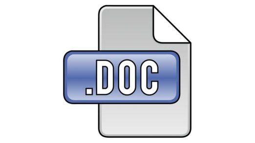 Viele Funktionen von Microsoft Word verstecken sich erfolgreich vor dem Benutzer. Profitieren Sie von unseren Tipps.