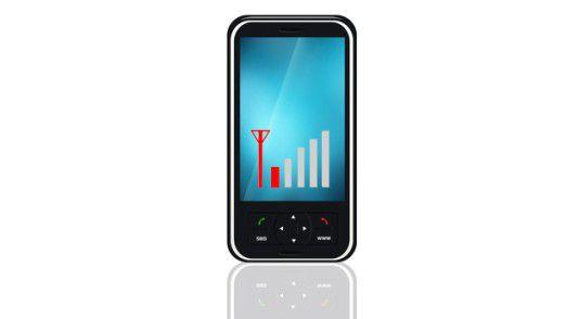 Alte Smartphones bitte nicht wegwerfen - sie taugen immer noch als Solitär- und Sudoku-Spielecke in langweiligen Meetings.