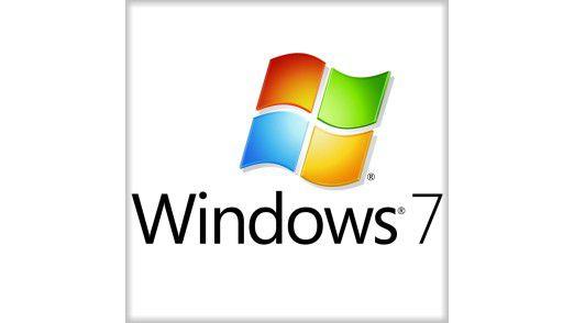 Wir zeigen Ihnen, wie ein Upgrade von XP & Vista auf Windows 7 funktioniert.