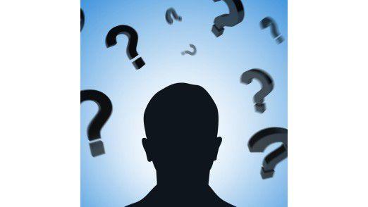 Wer als Mann in einer Führungsposition arbeitet, darf sich gern in der CIO-Redaktion melden.
