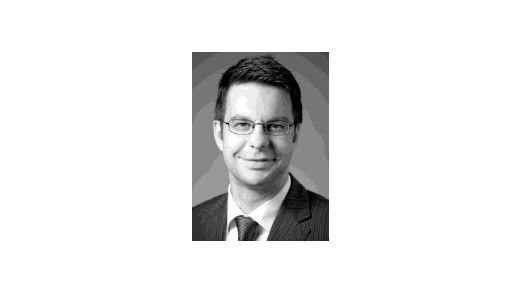 Wie Dr. Stefan Heißner feststellt, Leader Fraud Investigation & Dispute Services EMEIA Central Zone bei Ernst & Young, steigt in deutschen Unternehmen die Angst vor Datenklau.