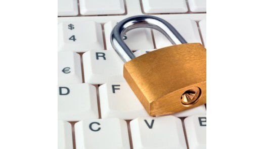 Nach Williams' Maßnahmenpaket erfährt die Sicherheitsabteilung mehr Wertschätzung im Unternehmen.