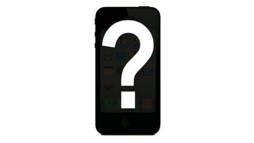 Was bringt das nächste Apple iPhone? Wir geben Antworten.