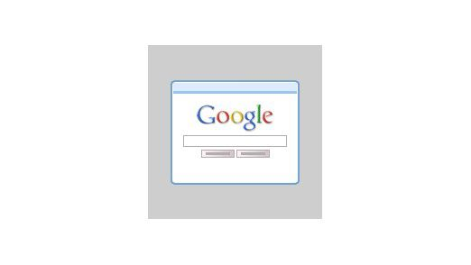 Tipps & Tricks für Google-Dienste.