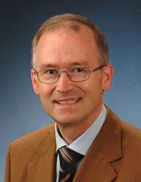 Thomas Lenz sitzt für Mecklenburg-Vorpommern im IT-Planungsrat. Seit Ende Juni trägt er auch offiziell den Titel IT-Beauftragter.