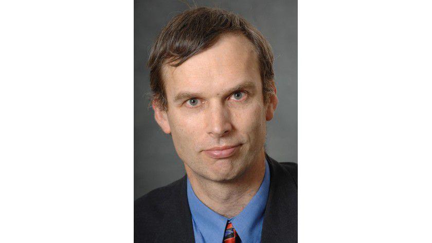 Konsequenz: Auf die eigenen Forderungen bestehen sollten Anwender in Lizenzverhandlungen mit den Software-Firmen, sagt Forrester-Analyst Duncan Jones.