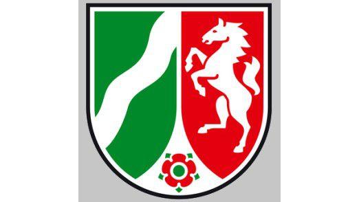 2009 hat die Stadt Herford auf das Neue kommunale Finanzmanagement Doppik des Landes NRW umgestellt.