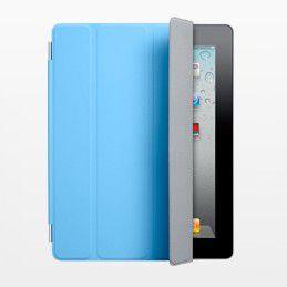 Alle wollen iPad und iPhone auch zum Arbeiten. Für die IT-Abteilungen bedeutet das Stress und Überforderung.