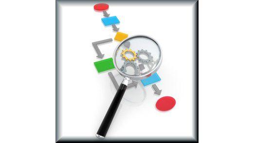 Geschäftsprozess-Management ist zu einer wichtigen Disziplin in Unternehmen geworden. Im Webcast berichten Experten, was beim Einsatz von BPM-Lösungen zu beachten ist.