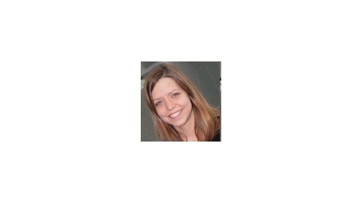 Denise Kluska, eine der Autoren der IAT-Studie, ist wie ihre Kollegen überzeugt, dass auch medizinische Inhalte Einzug in die Welt von Facebook & Co. halten werden.