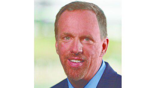 """""""Um Risiken im Unternehmen zu minimieren, müssen CIO und CFO kooperieren"""", sagt Mark Sunday. Trotz kultureller Unterschiede, die beide Positionen prägen, gibt es Mittel und Wege, die Kluft zu überbrücken, mein der Oracle CIO."""
