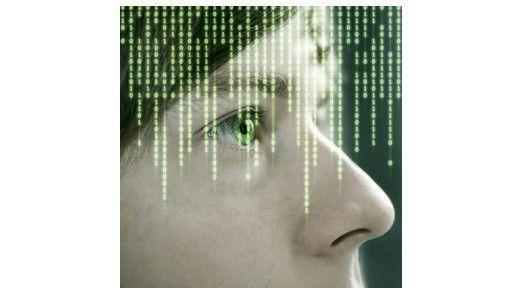Haben Hacker das Passwort Ihres E-Mail Accounts geknackt und veröffentlicht?