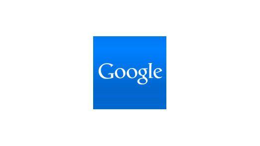 Google befreit sich von unnützen Ballast.