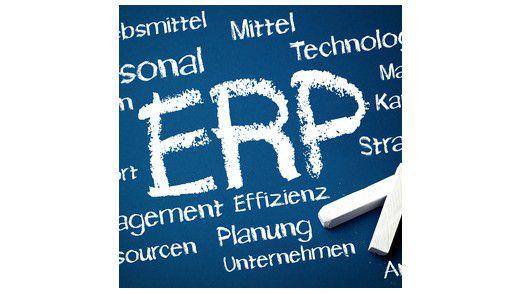 Die meisten SAP-Anwender arbeiten mit aktuellen Versionen von SAP ERP oder planen zumindest zeitnah den Umstieg auf das aktuelle Release 6.0.