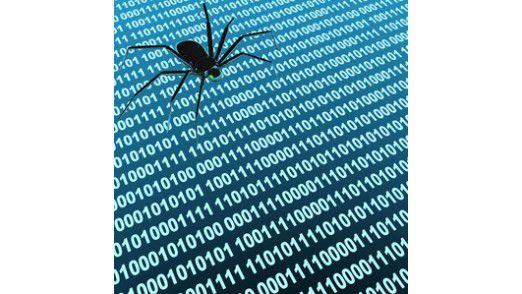 Mit der fortschreitenden Vernetzung von firmeninternen Prozessen bieten Unternehmen deutlich mehr Angriffsfläche für Cyber-Attacken.