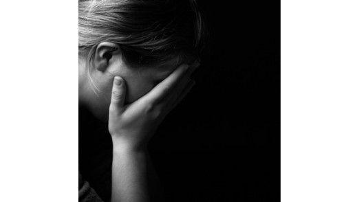 Mitarbeiter mit einer psychischen Erkrankung fallen im Durchschnitt für einen Monat aus.
