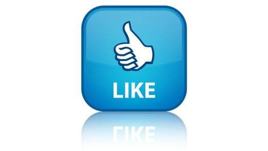 In 5 Schritten zur perfekten Facebook-Chronik.