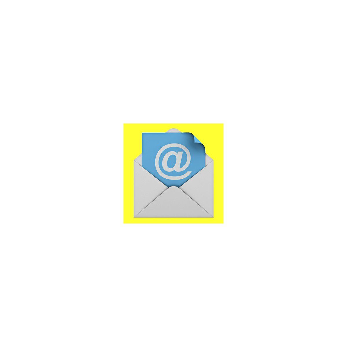 Fein Business Benötigt Analysevorlage Bilder - Entry Level Resume ...