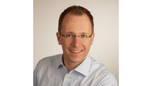 André Häusling von der Unternehmens- und Personalberatung Scrumjobs beobachtet, dass die Einführung agiler Methoden das klassische Positionen-Gefüge in IT-Abteilungen infrage stellt.