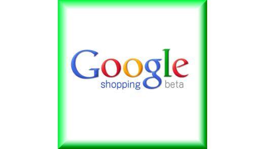 Google plant, das neue Android-Tablet in einem eigenen Online-Shop zu verkaufen.
