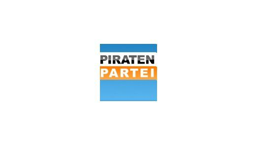 Aus der Sorge heraus, größere Wählerschichten an die Piratenpartei zu verlieren, haben sich die anderen Parteien mit dem Thema beschäftigt.