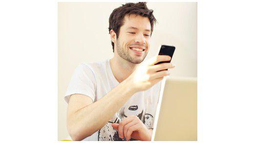 Insgesamt 82 Prozent der Umfrageteilnehmer haben bereits digitale Endgeräte und es werden immer mehr.