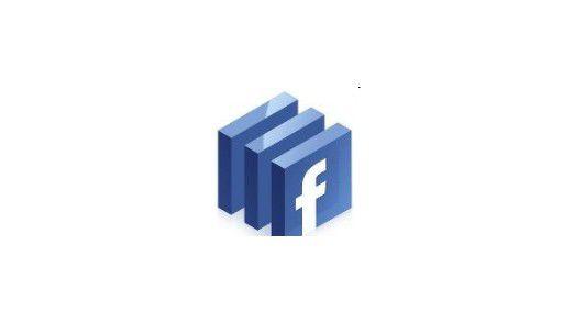 Nach dem schlechten Börsenstart prophezeien viele Analysten Facebook eine holprige Zukunft.