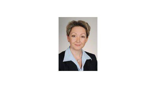 """""""Wir erwarten, dass die Stiftung den Unternehmen endlich neutrale Audits bietet, die es den Firmen ermöglicht, damit auch zu werben"""", sagt Silvia Bauer, Rechtsanwältin und Partnerin bei der Luther Rechtsanwaltsgesellschaft."""