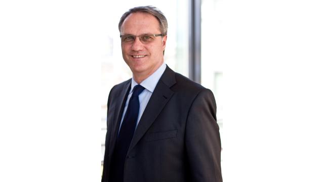 Digital Foundation: B. Braun startet die digitale Transformation ...