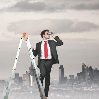 Wer mit Cloud Computing voran kommen will, sollte auf die Skalierbarkeit achten.