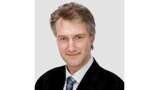 """""""Das größte Hindernis für einen Einsatz ist jedoch der erforderliche Erwerb von Hardware"""", konstatiert PAC-Analyst Frank Niemann."""