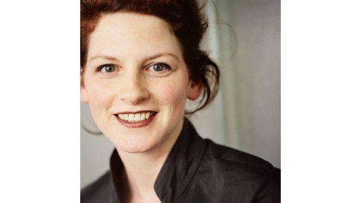 Als ehemalige Geschäftsführerin verantwortete Birgit Gebhardt das Projektgeschäft vom Beratungsunternehmen Trendbüro.