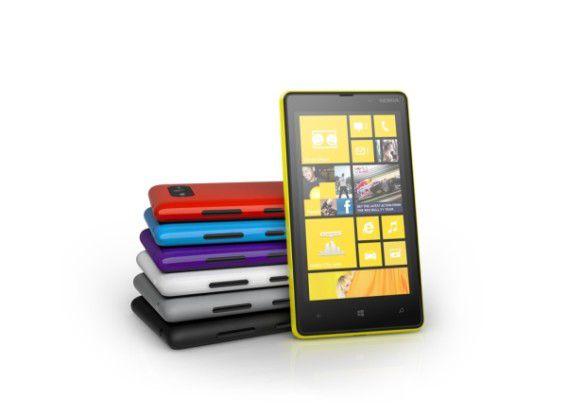 Mit einigen Tricks lässt sich bei Windows Phone die Akkulaufzeit deutlich verlängern.
