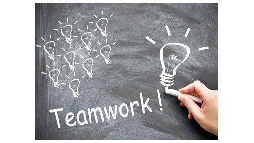 Der CIO der Zukunft wird intern stärker mit Fachabteilungen und extern stärker mit Partnern sowie Kunden zusammenarbeiten.