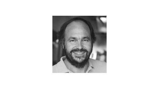 Der einstige VMware-Chef Paul Maritz führt die neue gemeinsame Initiative von EMC und deren Virtualisierungs-Tochter.