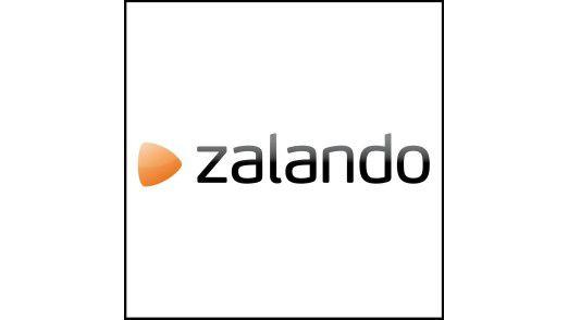 Auch an Zalando ist Holtzbrinck über Holtzbrinck Ventures beteiligt.