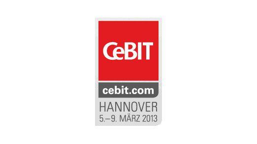 Das tägliche Programm im Karrierezentrum der Computerwoche auf der Cebit lässt sich dieses Jahr erstmals im Web-TV verfolgen.