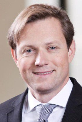 """""""IT-Kosten lassen sich mit Simplifizierung um bis zu 30 Prozent senken"""", sagt Studienleiter Michael Grebe von BCG."""