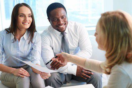 Outsourcing braucht eine Kultur des Miteinanders, wenn es funktionieren soll.